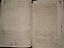 039 Rótova QL 1768-1802 folio 586