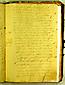 041 Almácera QL 1663-1705 folio 194n