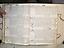 049 Calles-Chelva QL 1669-1684, folio 039