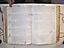 050 Calles-Chelva QL 1669-1684, folio 171