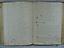051 Siete Aguas QL 1771-1796 folio 150