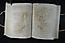 053 Pedralba QL 1619-1651 folio 213