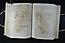054 Pedralba QL 1619-1651 folio 212
