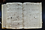 061 Concen-Sta María LB 1559-1624 folio 287