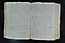 062 Concen-San Salvador QL 1650-1682, folio 151