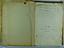 064 Siete Aguas QL 1808-1819 folio 001