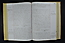 065 Muro de Alcoy LB 1893-1900 folio 120