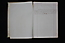 067 Macastre 3.1.1 folio 001