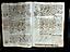 077 Agres folio 022
