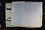 080 Alcoy N1 Varios,folio n002