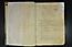 100 Turís QL 1564-1608 folio 001