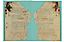 116 Xàtiva LB 1530-1552 folio 1 y 1v