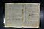 138 QL 1627-1668, folio 039