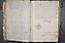 153 Pedreguer QL 1655-1697 folio 021vto - 1662