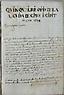 168 2 pág. 001 - QL 1689-1706 Alcúdia de Crespins
