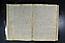180 QL 1627-1668, folio 031