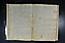 189 QL 1627-1668, folio 032