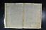 191 QL 1627-1668, folio 050