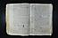 196 folio 108 QL 1715-1739 Pedralba