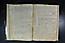 201 QL 1627-1668, folio 051