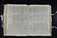 60 Concen-Sta María QL 1701-1731, folio 123