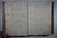 Carlet-QL1607-1669-folio 077