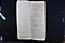 folio 031-1860