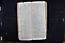 folio 042a