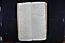 folio 043-1879