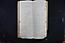 folio 090-1879