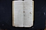 folio 091-1860