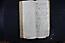 folio 131-1860