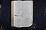 folio 156-1875