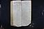 folio 160-1860
