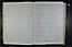 folio n005 - 1857