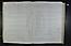 folio n007 - 1860