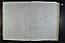 folio n011 - 1870