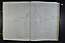 folio n013