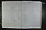 folio n015 - 1880