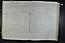 folio n025 - 1900