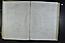 folio n031 - 1910