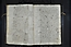 folio 14a