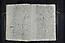 folio 14b
