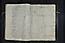 folio 25a
