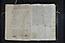 folio 25c
