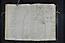 folio 25d