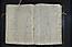 folio 25f