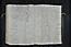 folio 96