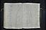 folio 97n