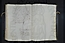 folio 98n